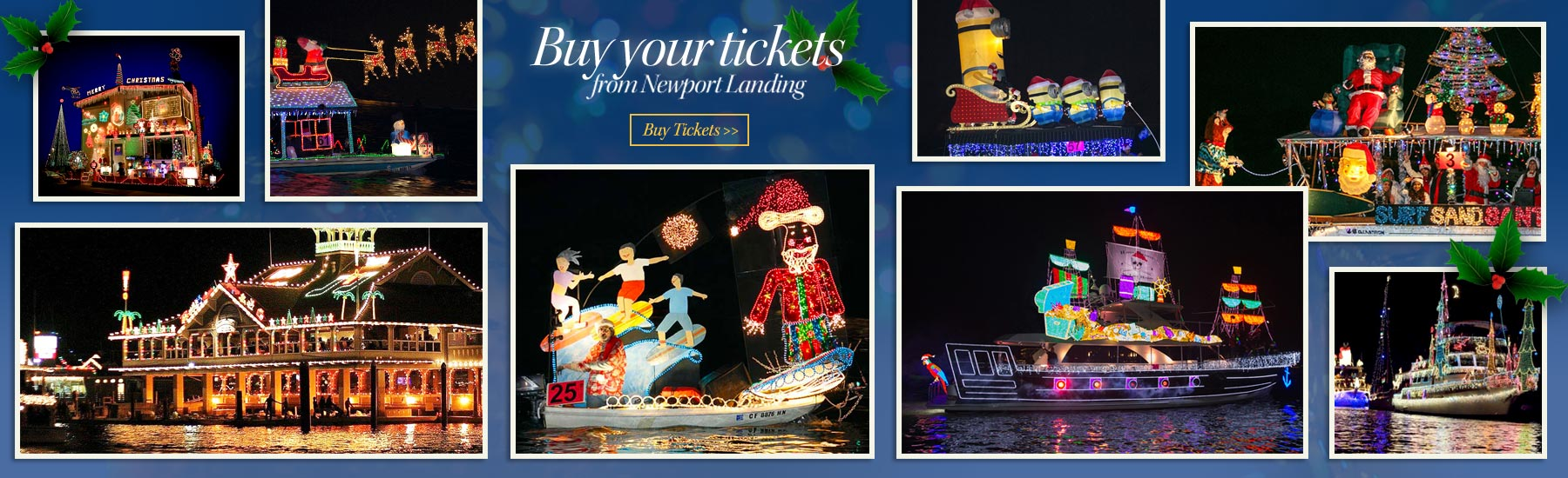 Newport Beach Christmas Boat Parade - Reservation Request Form on buyers saltdogg, buyers products, agreement form, buyers and sellers, buyers journey, buyer information form, buyers spreaders,