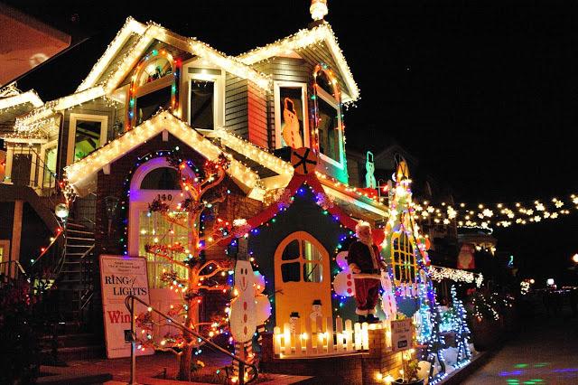 Newport Christmas Parade 2021 Newport Beach Christmas Boat Parade 2021 Calendar