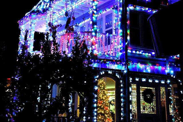 Newport Beach Christmas Lights Cruise.Newport Beach Christmas Boat Parade Reserve Tickets